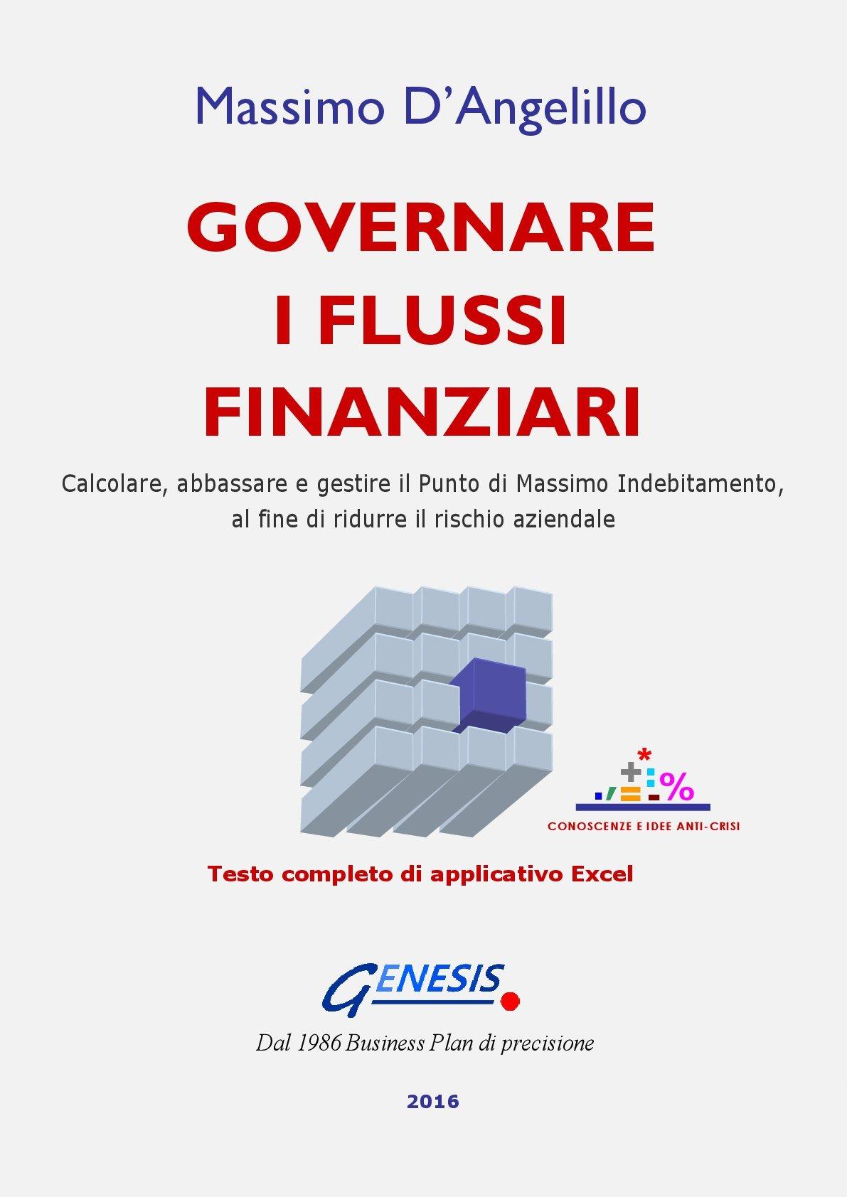 Governare-flussi-finanziari