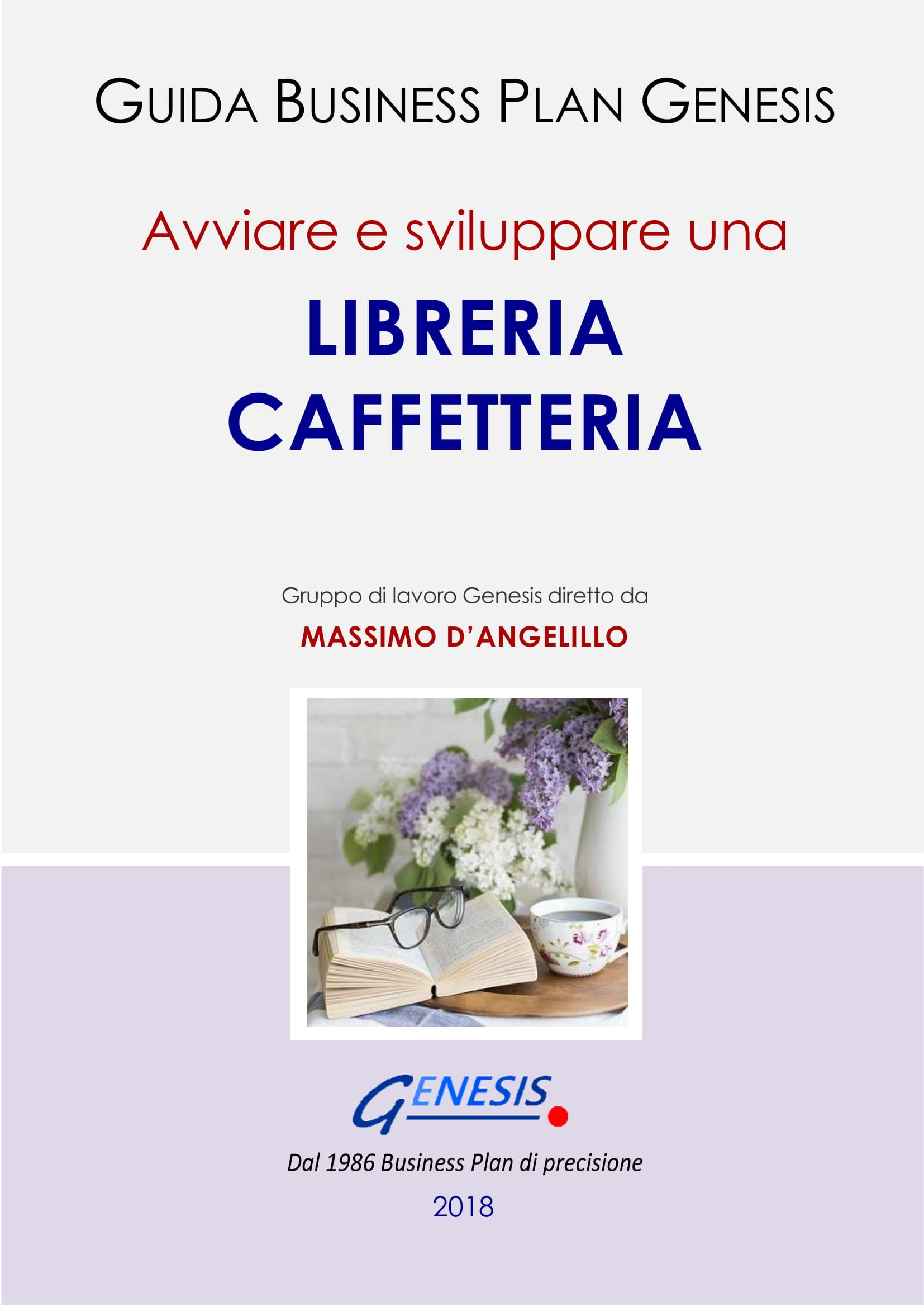 Avviare-Libreria-Caffetteria