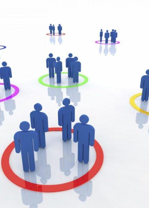 TENDENZE DEMOGRAFICHE E POTENZIALITA' DEL MIO COMUNE – Uno strumento di previsione per imprese e amministratori locali