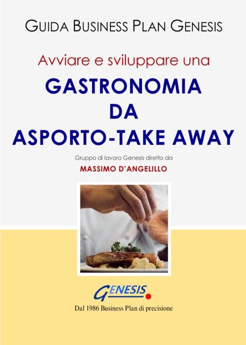 Come avviare e sviluppare una Gastronomia da asporto – Take away